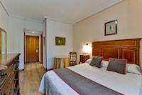 OYO 166 Hotel Santillana