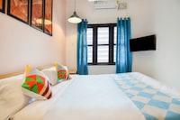 OYO 38030 Elegant Stay Gandhipuram