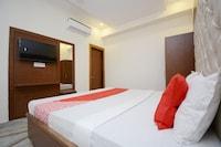 OYO 38037 Taj Inn Deluxe