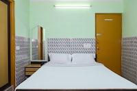 SPOT ON 38040 Hotel Nand Palace SPOT