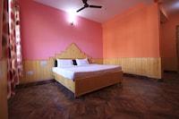 SPOT ON 38054 Himalayan Guest House SPOT