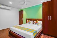 OYO Home 38062 Exotic Stay Gangaram Hospital