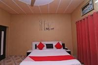 OYO 38064 Hotel Anand Palace
