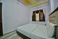 SPOT ON 38066 Hotel Vinayaka SPOT
