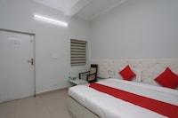 OYO 38069 Hotel Valentine