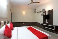 OYO 38077 Hotel Atithi