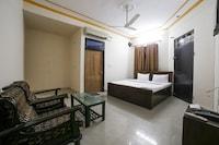 SPOT ON 38085 Hotel Amer Palace SPOT
