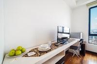 OYO Home 1085  Nice Studio  Casa Residency