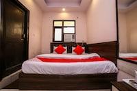 OYO 38097 Harikiran Guest House Saver