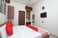 OYO 38103 Hotel Shubham