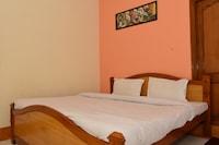 SPOT ON 38106 Sri Sai Hotel SPOT