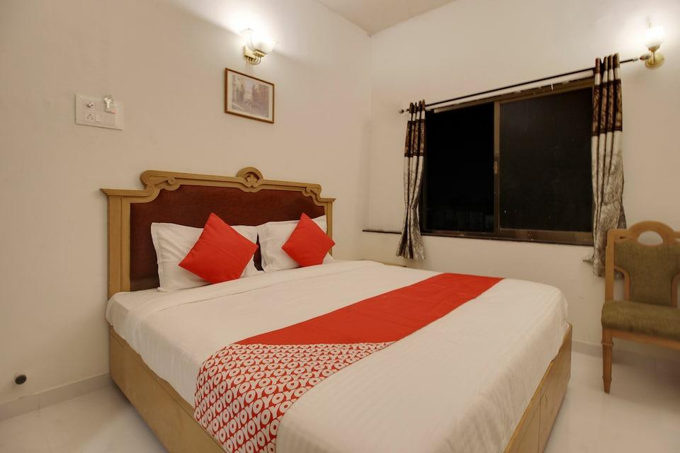 OYO 38110 Unnati Guest House