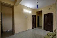 SPOT ON 38114 Regency Lodge