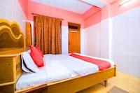 OYO 38115 Sahil Guest House