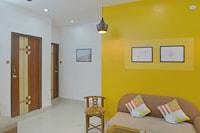 OYO Home 38122 Pleasant Stay