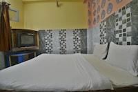 SPOT ON 38133 Hotel Metro SPOT