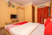 OYO 38144 Hotel Kingstone Palace Deluxe