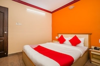 OYO 38144 Hotel Kingstone Palace