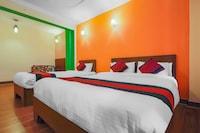 OYO 368 Hotel Happy Home