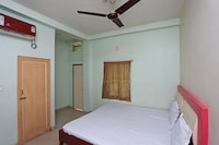 SPOT ON 38148 Hotel Shrikhetra