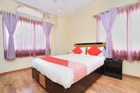 OYO 11137 Hotel Morgen Suites