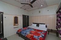 SPOT ON 38153 Hotel Taj Deluxe SPOT
