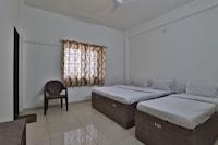 SPOT ON 38154 Shakti Hostel & Hotel