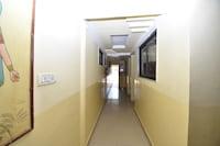 OYO 38156 Hotel Jain Saver