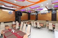OYO 38157 Amulya Inn Deluxe