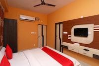 OYO 38157 Amulya Inn