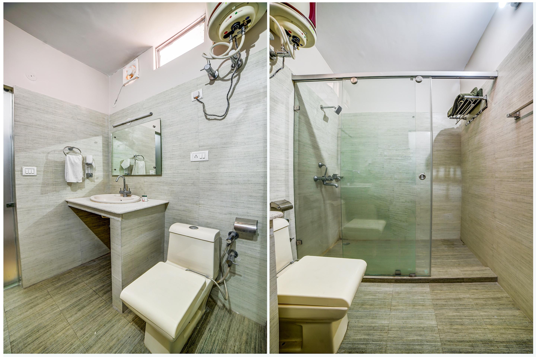 OYO 38158 9 River Resort