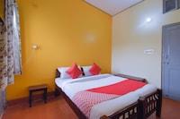 OYO 38164 Hotel Aditya Saver