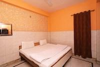 SPOT ON 38176 Aryan Guest House SPOT