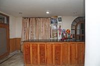 OYO 38183 Hari Om Guest House