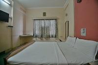 SPOT ON 38193 Hotel Rajdeep SPOT
