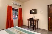 OYO 38195 Hotel Klassic Gold