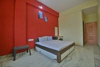 SPOT ON 38196 Hotel Sky Land SPOT