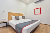 OYO Townhouse 128 Imperial Stay