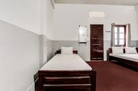SPOT ON 38199 Hotel Orient SPOT