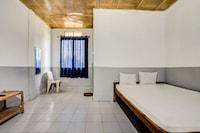 SPOT ON 38199 Hotel Orient