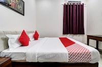 OYO 38208 Hotel Prakash Kunj Deluxe