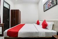 OYO 38208 Hotel Prakash Kunj Saver