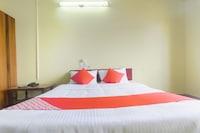OYO 38212 Sandhya Lodge