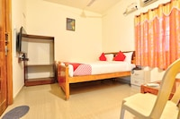 OYO 38406 Living Edge Home Stay