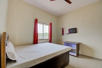 SPOT ON 38409 Hotel Uma Palace  Suite