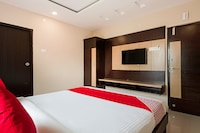 OYO 38411 Sun View Hotel