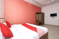 OYO 38414 Rain Basera Resort