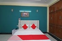 OYO 38424 Hotel El Cid