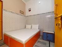 SPOT ON 38429 Hotel Namastey SPOT