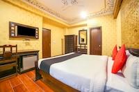 Capital O 38526 Hotel Epic